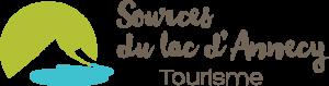 Office de Tourisme Sources Lac Annecy