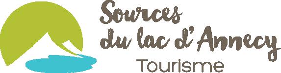 Office tourisme Sources Lac Annecy