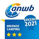 ANWB 2021